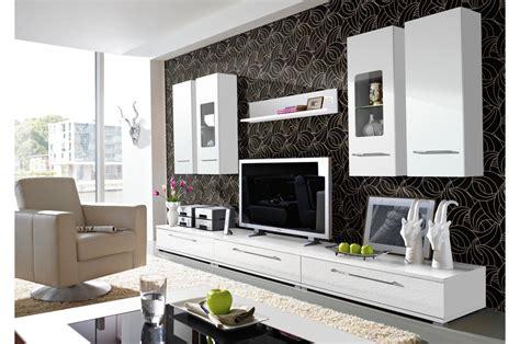 decoration sejour gris et blanc cuisine meubles etienne mougin meuble sejour ikea meuble sejour gris delicious meuble sejour