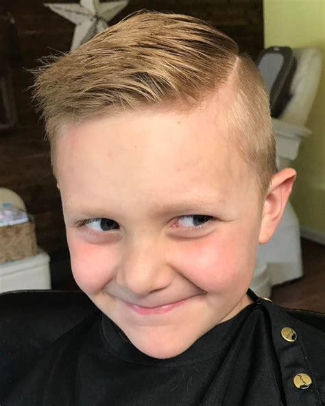 coolest boys haircuts  school   boys hair