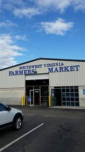 Va Berechnen : southwest virginia farmers market bauern wochenmarkt ~ Themetempest.com Abrechnung