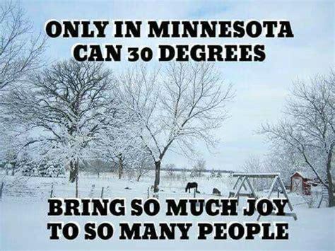 Minnesota Meme - 17 best images about memes funnies on pinterest stop