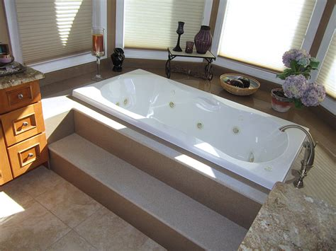 bathroom upgrade ideas sink tub and faucets mn plumbing appliance installation