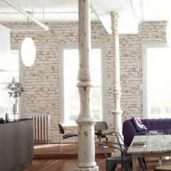 wandgestaltung mit steintapete wohnzimmer ideen wohnzimmer ideen mit steintapete inspirierende bilder wohnzimmer und
