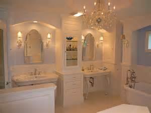 european bathroom design ideas traditional bathrooms european cabinets and design