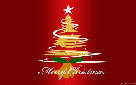 Non Religious Holiday Decorations by 40 Free Christmas Wallpapers Hd Quality 2012 Collection