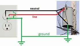 Hd wallpapers wiring diagram grounded plug 73pattern7 hd wallpapers wiring diagram grounded plug cheapraybanclubmaster Gallery