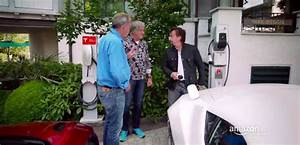 The Grand Tour Saison 2 Date : the grand tour season 2 watch james may 39 s haunting warning to richard hammond amid crash tv ~ Medecine-chirurgie-esthetiques.com Avis de Voitures