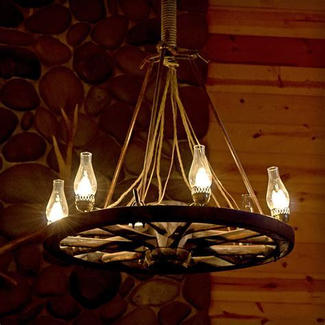 Lamp: Exciting Chandelier Led Bulbs To Upgrade The Bulbs