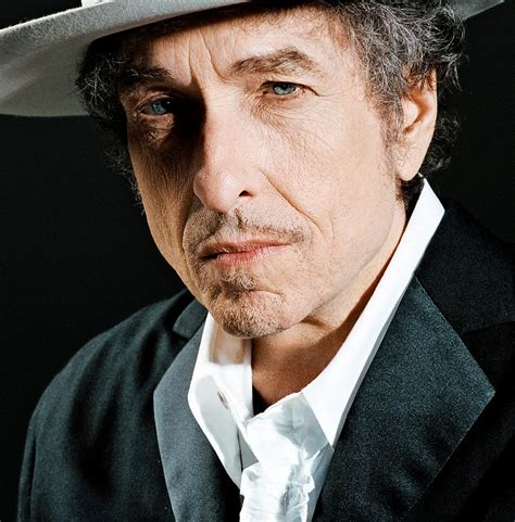 They released a live album called dylan and the dead. Bob Dylan to Play Richmond April 12 | Studio Blog