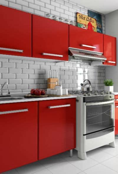 quieres saber por  las mejores cocinas de tendencia