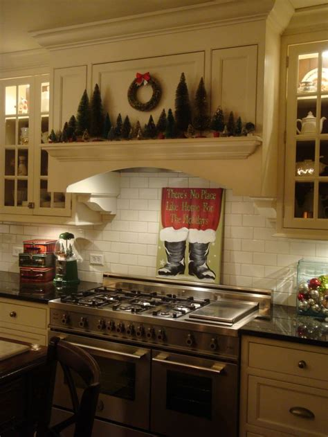 range hood christmas decorating ideas 1000 ideas about kitchen hoods on cooker hoods range hoods and kitchen range hoods