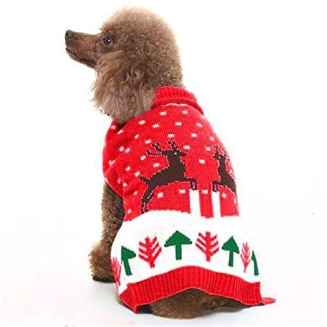 485 Best Christmas Gifts For Pets  Merry Christmas!!! Images On Pinterest  Christmas Gifts