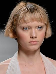 Kurzer Bob 2016 : am beliebtesten 5 trendige varianten krauses haar zu stylen modell beste bob frisuren ~ Frokenaadalensverden.com Haus und Dekorationen