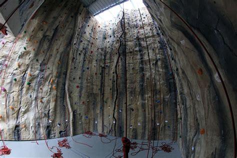 salle d escalade fontainebleau 28 images fontainebleau les origines poitiers escalade deco