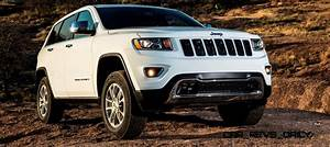 2014 Jeep Grand Cherokee Laredo From  29 000