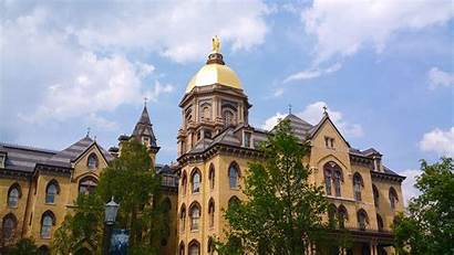 Dame Notre University Building Indiana Dome Wikipedia