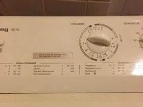 Privileg Waschmaschine Kundendienst : bedienungsanleitung waschmaschine privileg 100 sc ~ Michelbontemps.com Haus und Dekorationen