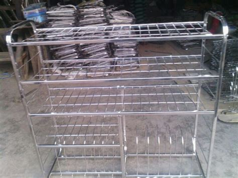 kitchen contractors island stainless steel kitchen shelves