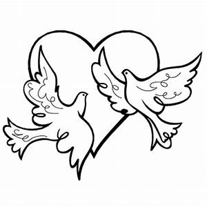 Weddings clip art totally promotional for Black and white wedding pictures clip art