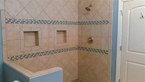 How To Install Bullnose Tile  Tile Design Ideas