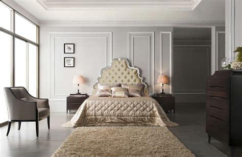 deco chambre baroque chambre style baroque luxueuse et pleine de caractère