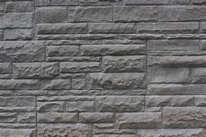 Was Ist Sandstein : rorschacher sandstein wurster ~ Markanthonyermac.com Haus und Dekorationen