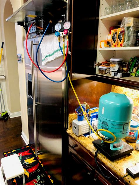 omega appliance repair  san diego ca page