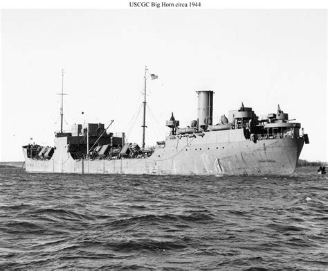 U Boats Ww1 Definition by Q Ships Ww1 Www Pixshark Images Galleries With A Bite