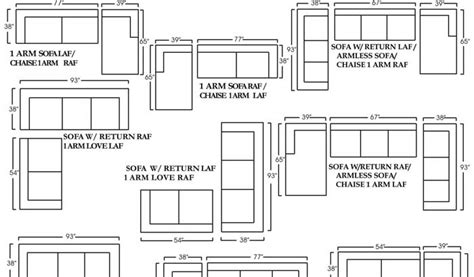 home theater seating layout ideas sectional sofa design sectional sofa dimensions standard