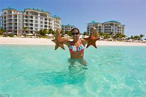 Caribbean's Providenciales voted TripAdvisor's most ...