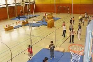 Ewe Tel Rechnung : bewegungsfreundliche grundschule bohrainschule pforzheim ~ Themetempest.com Abrechnung