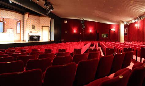 de theatre moderne evenementiel th 233 226 tre de site officiel