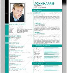 professional resume template 60 free samples examples With it professional resume templates