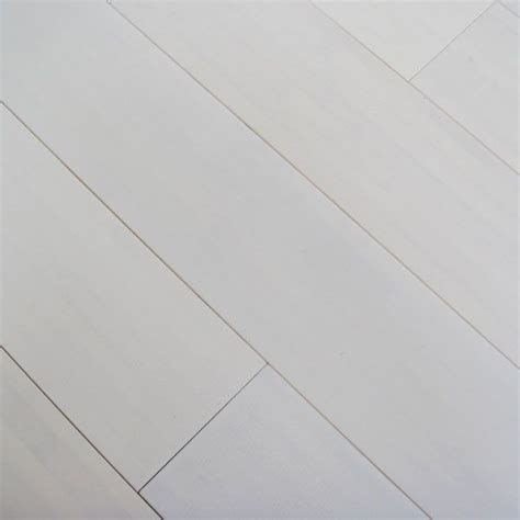 white bamboo flooring 20 best images about flooring ideas on pinterest paint stencils entryway and painted wood floors