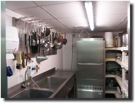 vente de bureaux agencement fournil et laboratoire