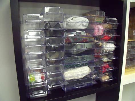 32 model stackable closet storage wallpaper cool hd