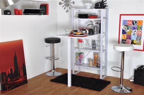 cdiscount table de cuisine meuble bar rangement cuisine lavabo vasque et plan vasque