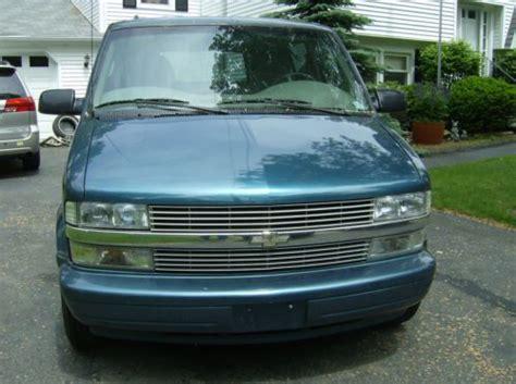 find   astro awd ls  engine parts van