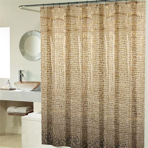 bathroom ideas with shower curtains curtains minimalist bathroom design ideas with