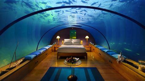 garden bedroom decor underwater hotel rooms florida