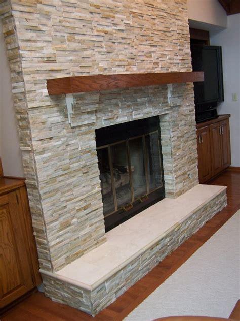 quartz fireplace surround quartz fireplace traditional family room other