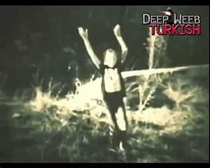 Creepy Buluntu film Super 8 in bulunan çekimleri Real ...