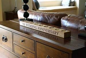 5th wedding anniversary gift ideas for her make me for 5th wedding anniversary ideas
