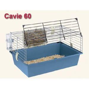 Gabbie Cavie by Roditori Gabbie 1556 Ferplast Cavie 60 Gabbia