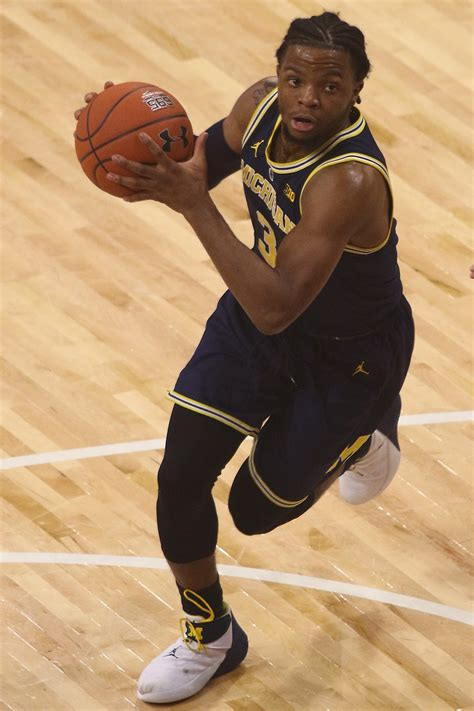zavier simpson wikipedia