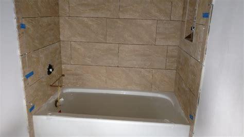 Bad Bathroom Tile Jobs