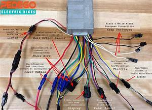 New How To Connect Electrical Wiring  Diagram