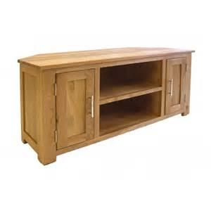 Oak Coffee Tables Uk