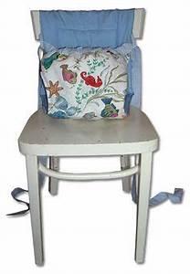 Babysitz Für Stuhl : baby auf den stuhl setzten baby travel high chair pinterest tapetes roupas de crian as e ~ Frokenaadalensverden.com Haus und Dekorationen