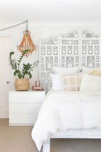 Home, Decorating, Ideas, Bedroom, Wow, Love, The, Soothing, Calm