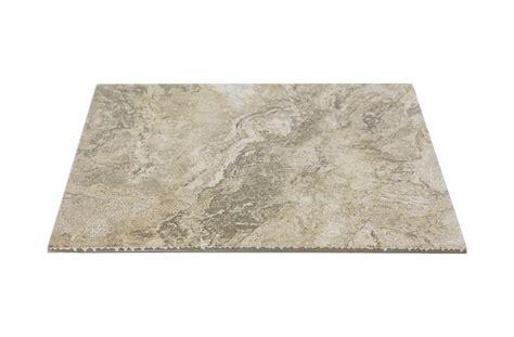 mohawk stonehurst porcelain tile low maintenance flooring